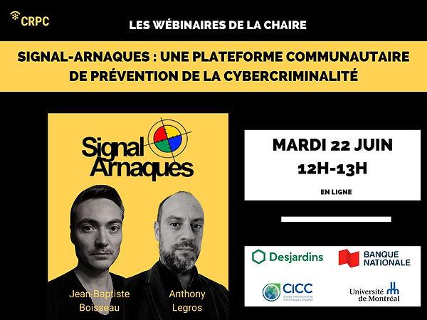 Signal_Arnaques.jpg