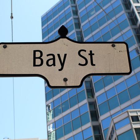 Lutter contre les cybermenaces pesant sur les institutions financières au Canada