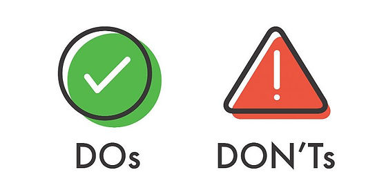 Dos-and-Donts-877x432.jpg