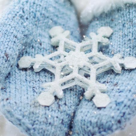 Dores articulares no inverno: quando se preocupar?