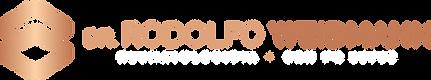 LOGO-RODOLFO-WEIDMAN-H-NEG-POLI.png