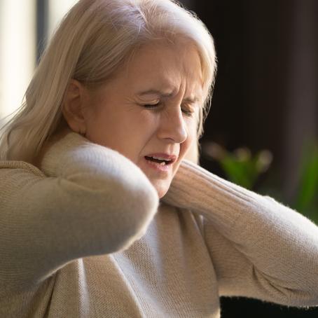 Compreendendo a Fibromialgia: