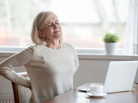 7 principais dúvidas sobre Fibromialgia