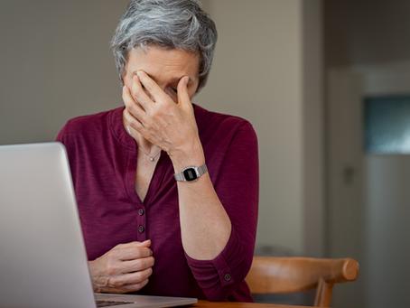 A Fibromialgia é uma Doença Ocupacional?