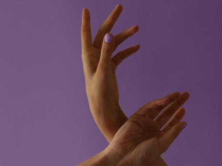 """Como é a """"artrite"""" da Artrite Psoriásica?"""
