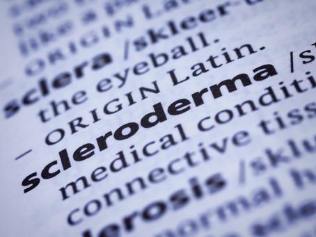 Esclerodermia ou Esclerose Sistêmica? você conhece suas diferenças?