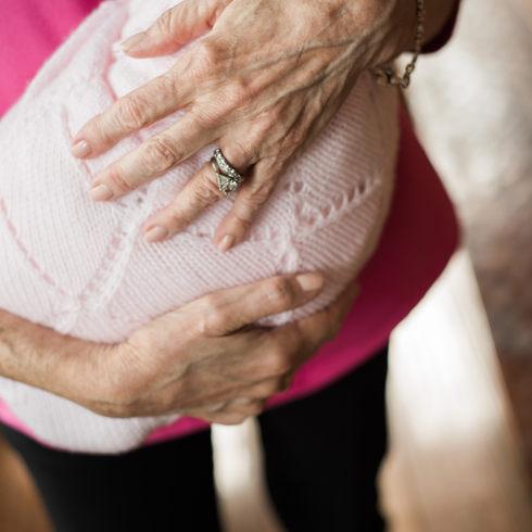 Wenatchee Maternity Care