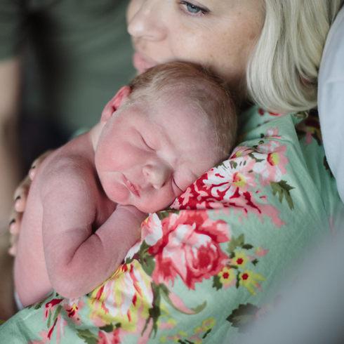 Wenatchee Childbirth Center