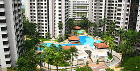 the-mayfair-singapore-3.jpg