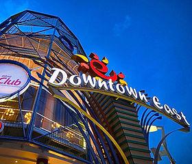 Downtown-East.jpg