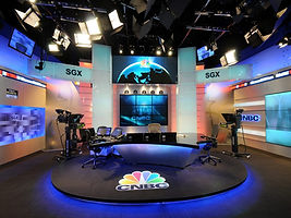 CNBC-Live-Studio_selected_1-1024x768.jpg