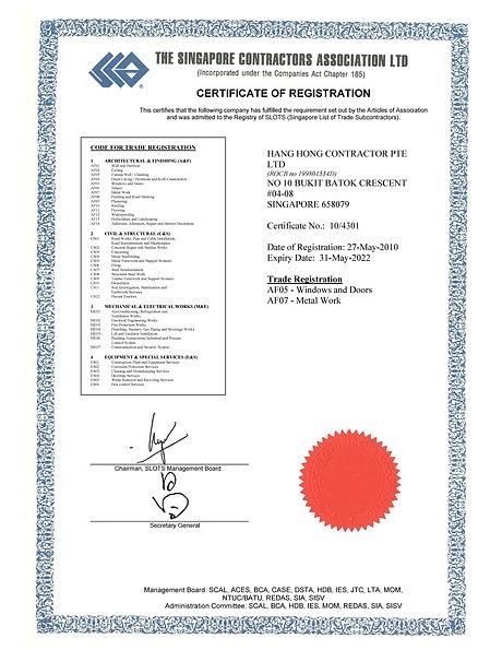 scal cert of registration.jpg