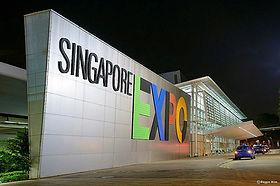 singapore_expo.jpg