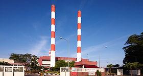 senoko incineration.jpg