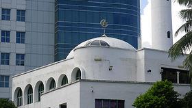 rahimabi mosque.JPG