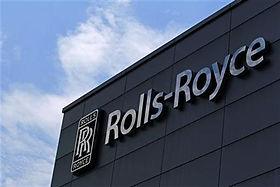 rolls-royce-singapore-manufacturing-526179.jpg
