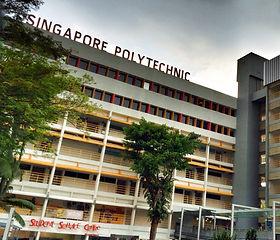 singapore poly.jpg