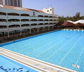 sg swim club.jpg