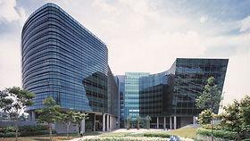 Signature Building - Changi Business Park-92b6e92e.jpg