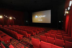 Cathay-Cineplex-Cineleisure-Orchard.jpg