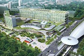 800px-Changi_Business_Park-e1435118434546.jpg
