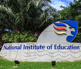 National-Institute-of-Education.jpeg