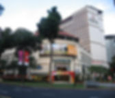 Tanglin_Mall,_Jul_06.JPG