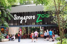 zoo0.jpg