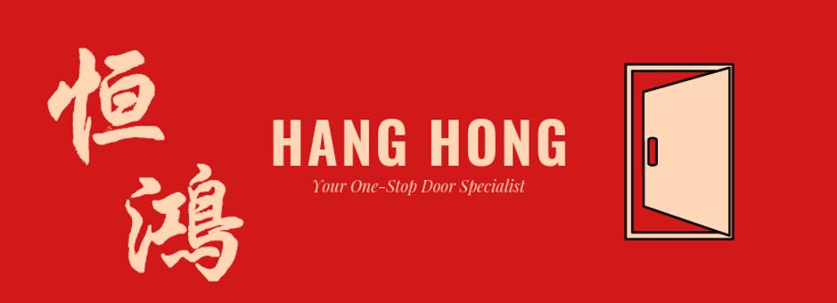 hang hong red cover.png