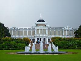 istana.jpg