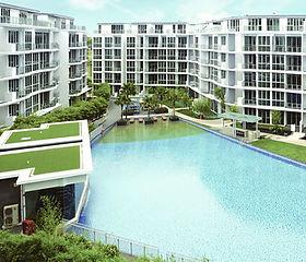 canberra-residences-img-007.jpg