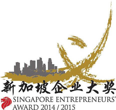 2014_2015_Singapore Entrepreneurs Award Logo.jpg