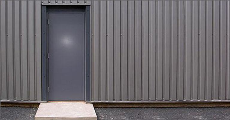 staffordshire-industrial-doors-steel-door-sets-640-2.jpg