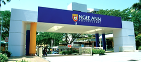 ngeeann_poly.png