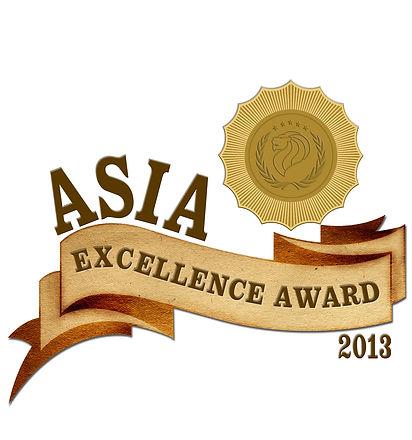 AEA+Logo.jpg