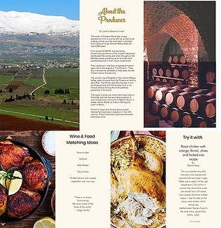 wine-tasting-notes-recipes.jpg