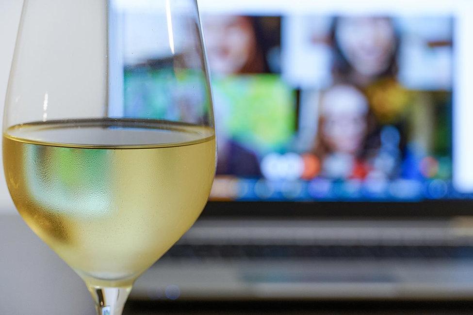 virtual-wine-tasting.jpg