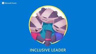 inclusive_leader_1084_1399.jpg