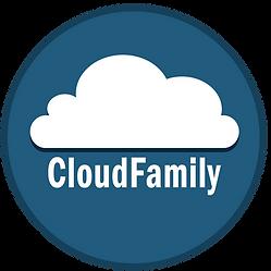 CloudFamilyLogonew.png