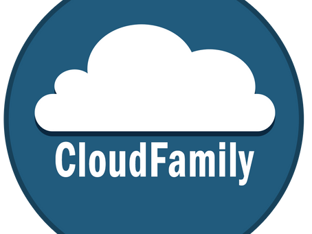 Cloud Community Champion