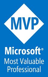 MVP_Logo_Preferred_Cyan300_RGB_300ppi.pn