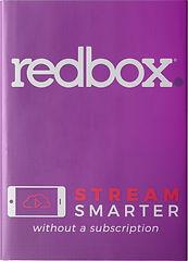 Redbox Book Cover.jpg