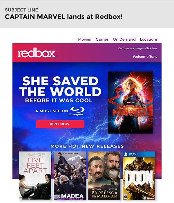Captain Marvel email.jpg