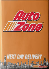 AutoZone Cover Finalized.jpg