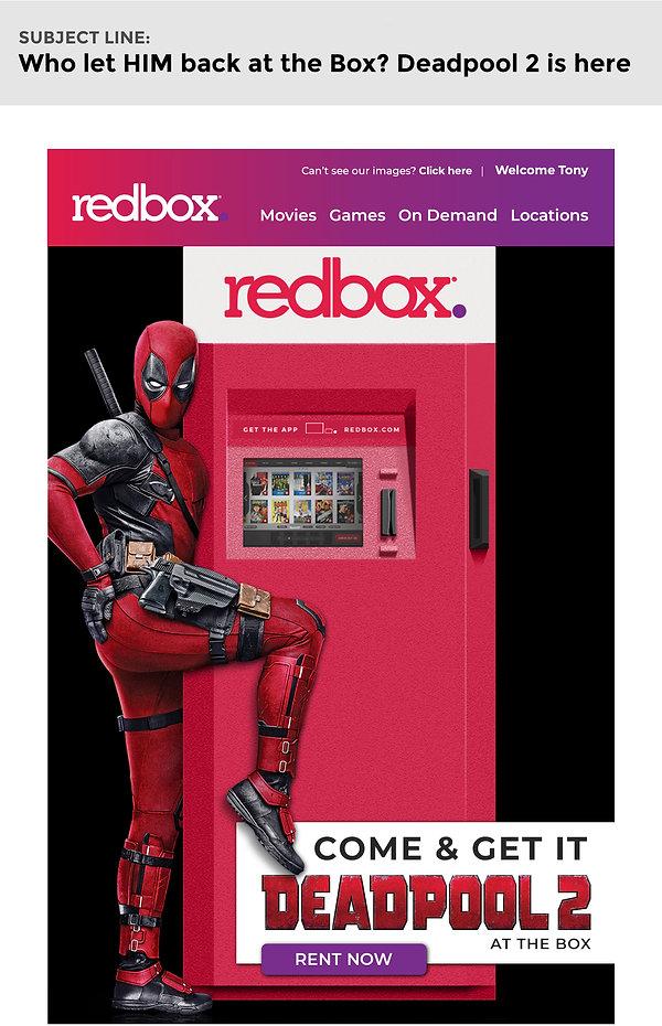 Deadpool 2 email SHORT.jpg