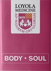 Loyola Book Cover.jpg