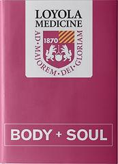 Loyola Book Cover.jpg