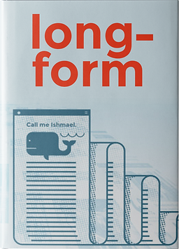 Long Form book cover.png
