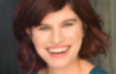 Taberah Joy Holloway headshot 1.jpg