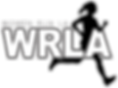 WRLA_Logo_new_transparency.png